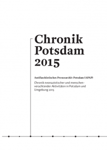 chronik2015-cover-web