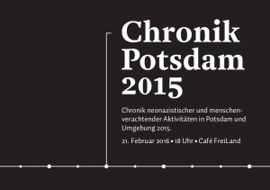chronik2015-flyercafe-web1